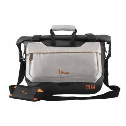 Sac Messager 2en1 DUO 8L