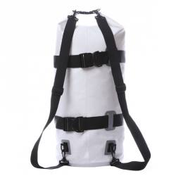 Sac HEAVY DUTY Nautic 40L
