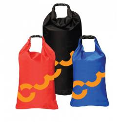 Set de 3 sacs 3L, 8L, 10L ULTRA LIGHT