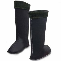 Chaussons pour bottes GREENLANDER